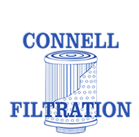 Connell Filtration Company